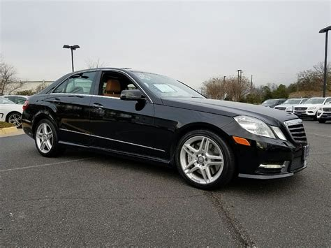 Every used car for sale comes with a free carfax report. Certified Pre-Owned 2013 Mercedes-Benz E-Class E550 SEDAN in Midlothian #R3320   Mercedes-Benz ...