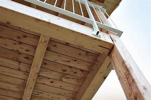 Holz Im Außenbereich : holz im aussenbereich raschle holzbau ~ Markanthonyermac.com Haus und Dekorationen