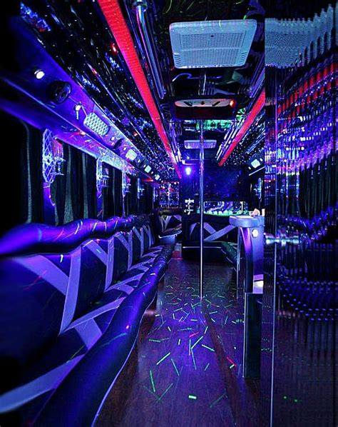 party bus prom ny prom party bus nj prom party bus prom party bus
