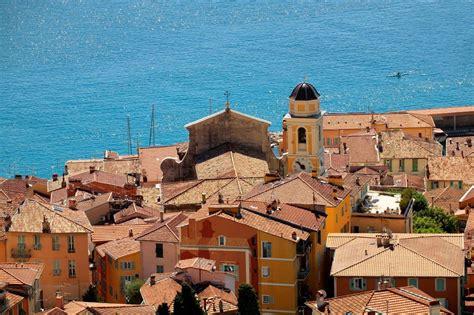 office de tourisme de villefranche sur mer