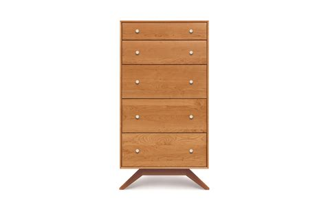 astrid 1 drw stand s real wood furniture