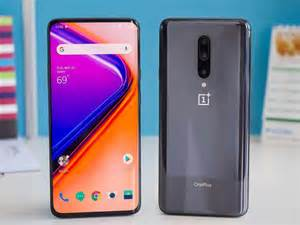 The device could launch around the $950 mark, given the fact that it's expected to feature a premium. OnePlus 7 Pro 5G finally receives Android 10 update