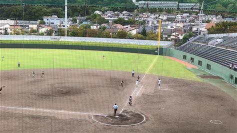 立命館 守山 野球