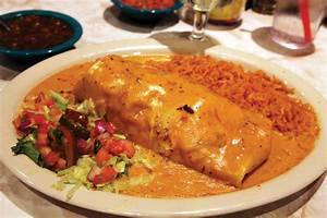 Restaurant Spotlight: Chuy's - Falls Church News-Press Online