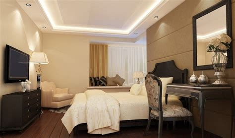 Master Bedroom Pop Ceiling Designs by Modern Ceiling Design Modern Creative Bedroom Ceiling