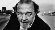 Peter Hall was the godfather of modern British theatre ...