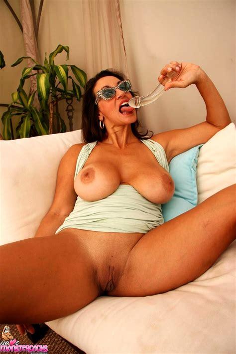 I Love Monster Cocks Persia Monir Share Milf Directory Sex