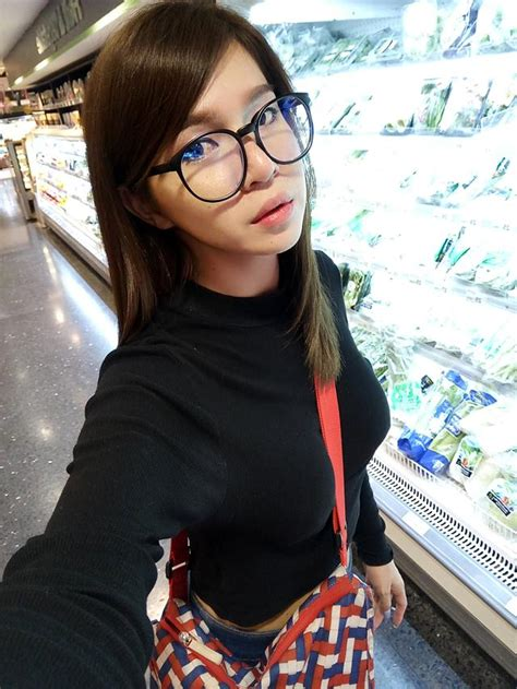hot asian crossdressers and ts sexy sluts with nuts