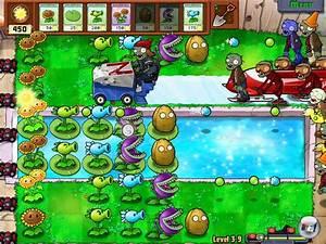 pflanzen in nanopics spiel pflanzen gegen zombies 4 With katzennetz balkon mit pflanzen gegen zombies 2 garden warfare
