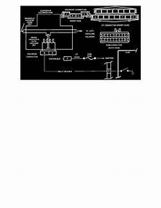 Oldsmobile Workshop Manuals  U0026gt  Cutlass Supreme V8