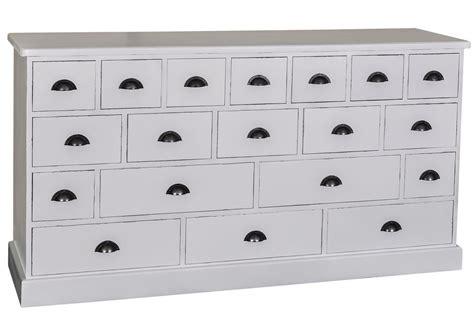 canapé toulouse magasin acheter votre meuble de métier en pin massif grisé à