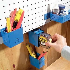 Clever DIY Storage Ideas for Creative Home Organization