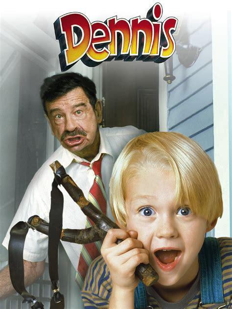Dennis (1993) Ganzer Film Deutsch