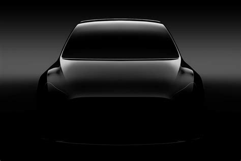 22+ How Many Tesla Cars Have Been Made PNG
