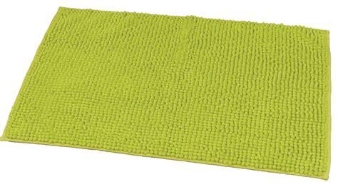 soft microfiber area rug polyester luxurious balls mat