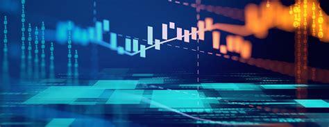 Altran Finance : all of Altran financial information - Altran
