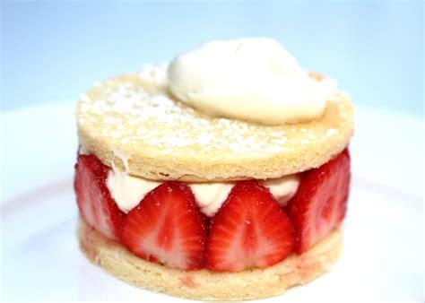 aux fraises cuisine recette dessert avec fraises 28 images tiramis 249 224