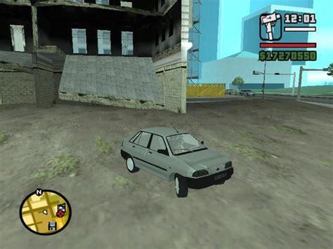 Gta san andreas.rar dosya boyutu: Kia Pride 141.rar - GTA SA CARS SAMOCHODY - GTA San Andreas - Gry_ - Chomikuj.pl