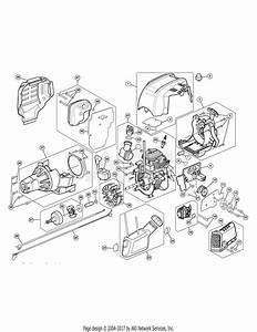 Troy Bilt Tb6044xp 41adf6pc766 41adf6pc766 Tb6044 Xp Parts