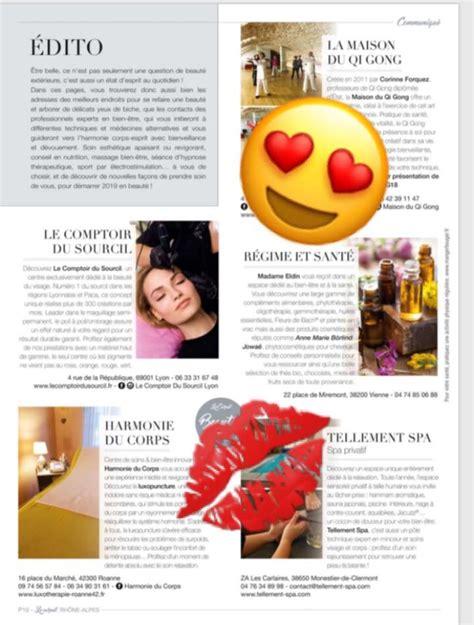 Comptoir Du Sourcil by Le Comptoir Du Sourcil Publications