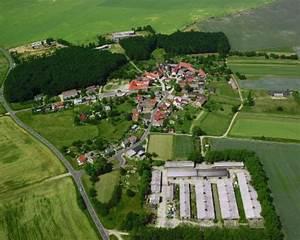 Märkte In Thüringen : mertendorf die landgemeinde in th ringen startseite ~ Eleganceandgraceweddings.com Haus und Dekorationen