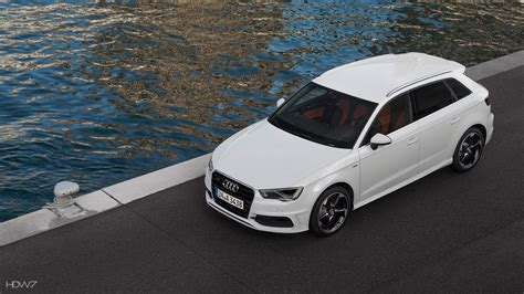 Audi A3 Backgrounds by Audi Sportback Wallpapers Top Free Audi Sportback