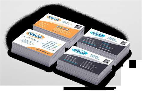 print   business cards  template  images