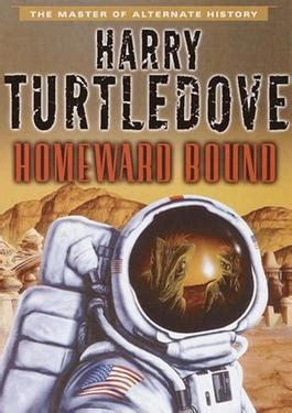 homeward bound turtledove  wikipedia