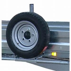 Support Roue De Secours : support de roue de secours pour plateau motoculture dbd ~ Dailycaller-alerts.com Idées de Décoration