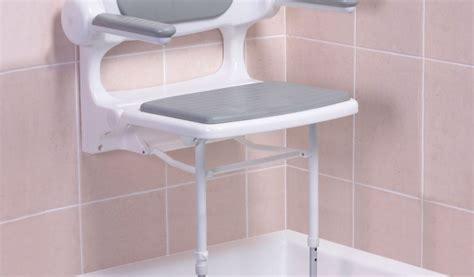 sedili doccia i 6 migliori sedili da doccia 2018 2019 classifica e offerte