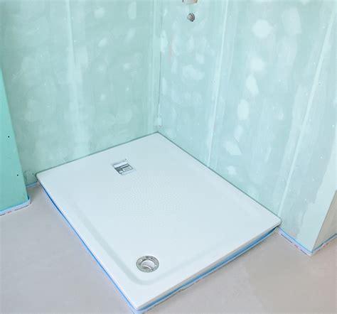 prix moyen salle de bain modele salle de bain 5 prix moyen pour la pose dun bac de ou receveur kirafes