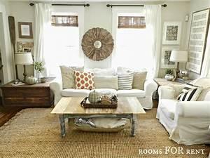 New jute rug in the living room rooms for rent blog for Jute carpet living room