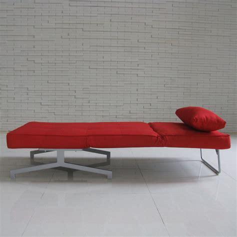 canape lit convertible une place fauteuil bz une place 28 images bz convertible 1 place