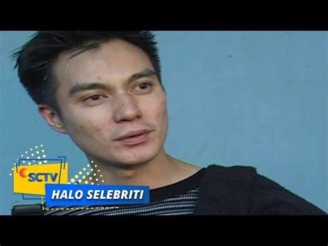 Baim Wong Akhirnya Akui Putus Dengan Vebby Palwinta Halo