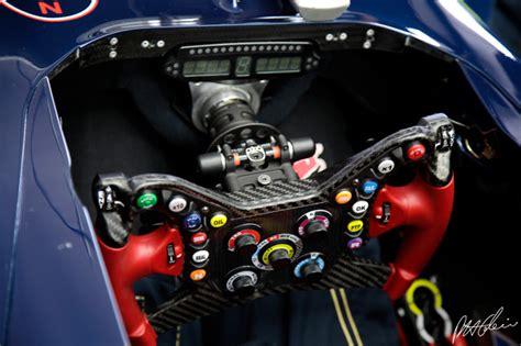 steering wheel  evolution motorsport retro