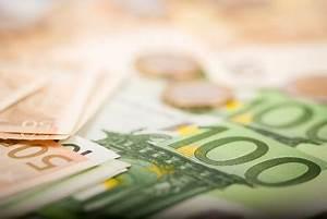 Ups Preise Berechnen : tapetenrechner tapetenbedarf berechnen ~ Themetempest.com Abrechnung