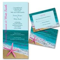 wedding invitations theme wedding theme wedding invitation ideas