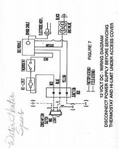 ice maker wiring ice free engine image for user manual With furnace fan relay wiring diagram likewise hand off auto switch wiring