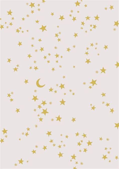 pin by c dahl on inspo pattern wallpaper white prints