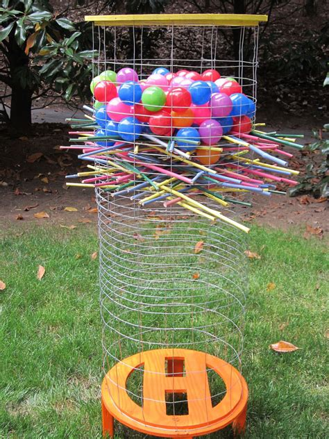 backyard activities for 7 clever diy projects to inspire your creativity