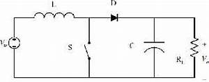 A Simple Boost Converter Circuit 8
