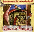 In Search of Medieval Royalty — Angevin Queens of Hungary ...