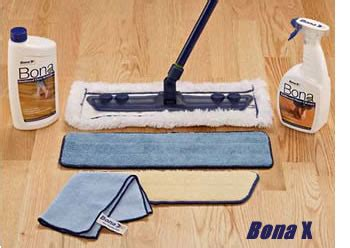 how to clean hardwood floors bona hardwood flooring midwest direct flooring