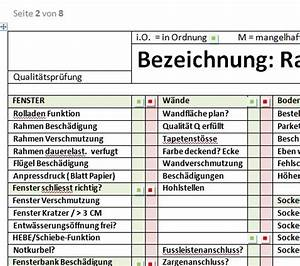 Abnahme Gemeinschaftseigentum Checkliste : immobilien gutachter der hauspr gutachter und ~ Lizthompson.info Haus und Dekorationen