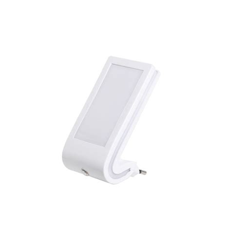 led rgb nachtlicht bewegungsmelder sensor d 228 mmerungssensor steckdose batterie ebay