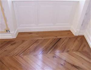 decoration de la maison cout pose parquet chevron With cout pose parquet massif