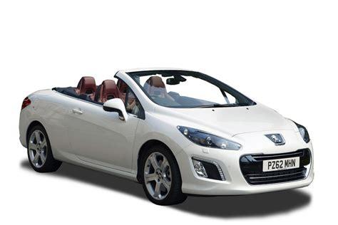 lexus interior 2012 peugeot 308 cc cabriolet review carbuyer
