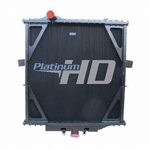Wiring Diagram Pdf  2003 387 Peterbilt Truck Wiring Schematics
