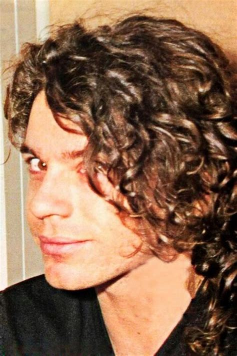 Michael Hutch - 1000 images about michael hutchence way to soon
