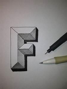 Die Besten 25 Graffiti Buchstaben Ideen Auf Pinterest